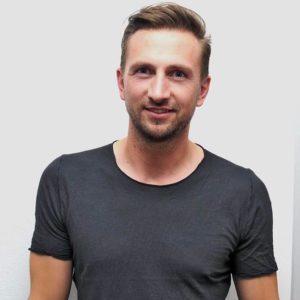 Bernhard Koller