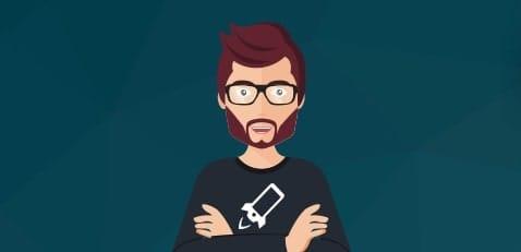 Hybride App Entwicklung