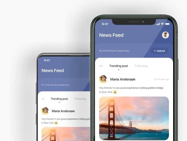 app-agentur-beispielapp